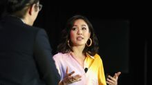 Constance Wu Responds to 'Asian Incels' Who Target Her Online