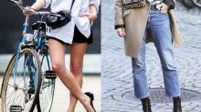 每步都是自信的步伐!女人 30 歲應該擁有的 5 款鞋子!
