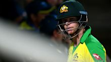 Steve Smith has 'ticked every box' in bid to face England