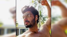 Arjun Kapoor Can't Fulfill His Grandmother's Wish, Says 'We Are Relying Purely On All The Married Kapoors' - EXCLUSIVE