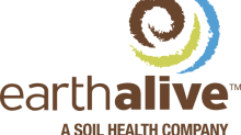 Earth Alive Reports 2020 Fourth Quarter and Year-End Financial Results