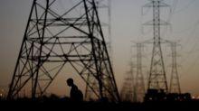 ENTREVISTA-Cemig reduz custo e alonga prazo de dívida com emissão no exterior