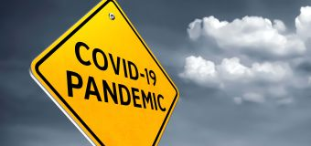 Expert notes Biden's 'biggest mistake' on pandemic