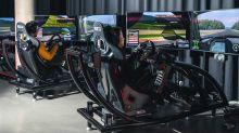 Jochen Schweizer und BMW starten eSports-Team