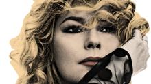 """Die Neuerfindung von Shania Twain: """"Es gibt nichts Schlimmeres, als etwas zu verlieren, für das man berühmt ist"""""""