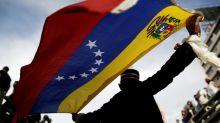 Os crimes contra a humanidade dos quais comissão da ONU acusa Maduro