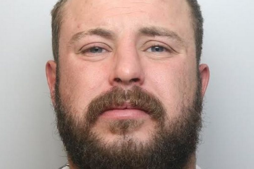 Drug runner claimed to be key worker before £55k of cocaine was found in his car