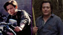 ¿Qué fue de Edward Furlong, el John Connor original de Terminator 2?