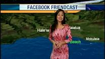 Facebook Friendcast: Luke Ibuos