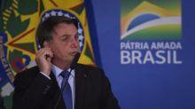 Bolsonaro desiste de Feder e procura outro nome para Ministério da Educação