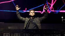 Zedd Drops New Single 'Happy Now,' Featuring Elley Duhe
