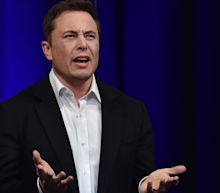 Tesla Is Cutting 3150 Jobs to Increase Model 3 Production