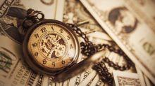 3 Heirloom Stocks to Hold Forever