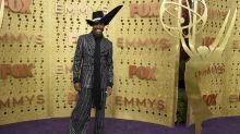 Lo que sabemos del comentado look de Billy Porter en los Emmys 2019