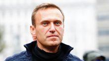 La firma russa sul veleno di Navalny. Ondata di indignazione contro Mosca