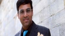 Viswanathan Anand: 'Internet issues at Chess Olympiad final were not India's fault, we were ready to re-play games'
