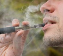 E-cigarettes could be banned in US, FDA says