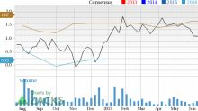 Why Williams Partners (WPZ) Stock Might be a Great Pick