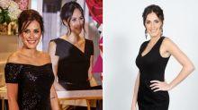 Fã de Meghan Markle gasta R$118 mil com cirurgias para ficar parecida com a Duquesa