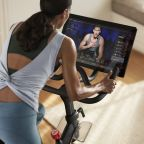 Peloton shares could be headed to $5, short-seller Citron Research says