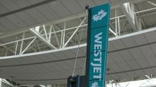 Canadian agency mandates Onex to meet ownership rules on WestJet deal