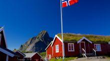Norwegen: Paper der Nationalbank diskutiert digitale Zentralbankwährung