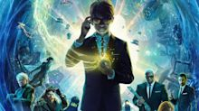 Artemis Fowl is now available on Disney+: Celebrate with 10 more of the best movies based on books