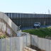 Trump is reportedly asking for $1 billion to fund the first 62 miles of a US-Mexico border wall