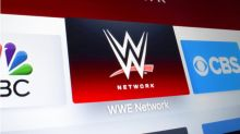Reality Will Eventually Hit World Wrestling Entertainment Stock