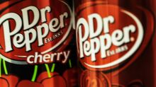 Companies to Watch: Strong quarter at Keurig Dr Pepper, revenue surges for Cronos, Apple under pressure