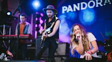 Will Pandora Vote in Favor of the Sirius XM Deal Next Week?