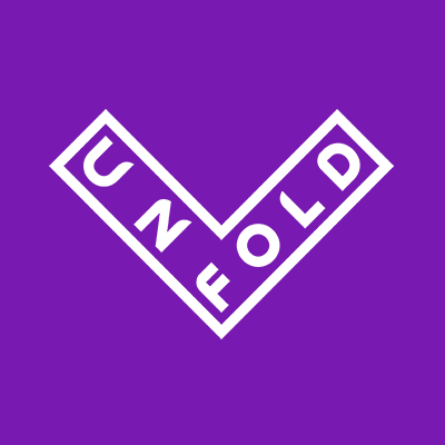 Unfold Makes Significant Strides to Bring Optimized Genetics and Digital Services to Market