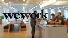 WeWork's IPO would be a bewildering way to waste your money