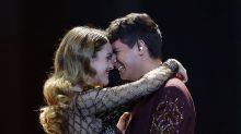 """Amaia se sincera sobre su paso por Eurovisión con 'Tu canción': """"No me representaba y no estuve cómoda"""""""