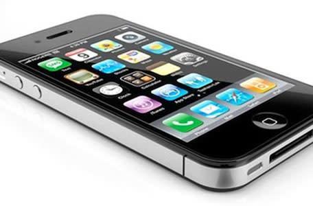 Apple wins iPhone patent suit against NetAirus