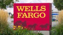 Wells Fargo Inks Data Exchange Agreement With Envestnet