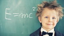 Asperger: ¿discapacitados o genios?