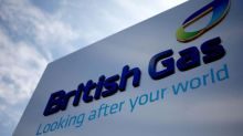 British Gas to pay out £1.7m over top-up blunder