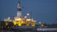 Judge scraps Trump order for Arctic, Atlantic oil leasing
