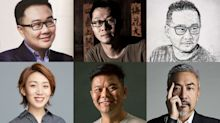 4 Singapore directors to make films for China in iQiyi-Clover Films co-productions