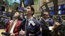 4 Investor Strategies To Avoid Steep Losses As Trade War Rages On