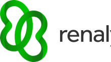Renalytix Reports Financial Results for Third Quarter of Fiscal Year 2021