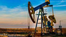WPX Energy (WPX) Q3 Earnings Lag Estimates, Revenues Up Y/Y