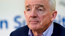Ryanair boss: Most Brits will ignore quarantine rules and write 'Mickey Mouse, Walt Disney Street' on arrival card