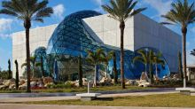 Dali Museum's $17.5M request to fund expansion moves forward in Pinellas County