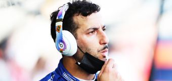 Brutal blunder continues Daniel Ricciardo disaster