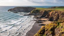 Britons urged to secure summer staycations now as bookings soar