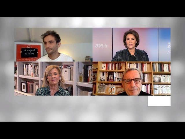 Le seuil des 100.000 morts du Covid en France soulève la question du bilan d'Emmanuel Macron