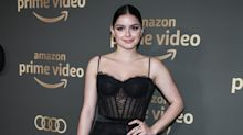 Ariel Winter is being body shamed for losing weight