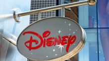 This Is Disney's 'Highest Priority' As Fox Deal Transforms Media Sector
